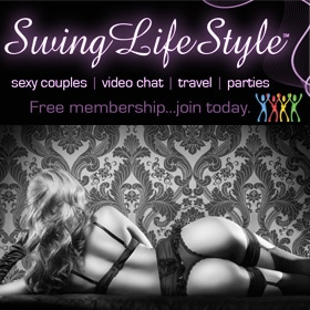 swingers club in oklahoma